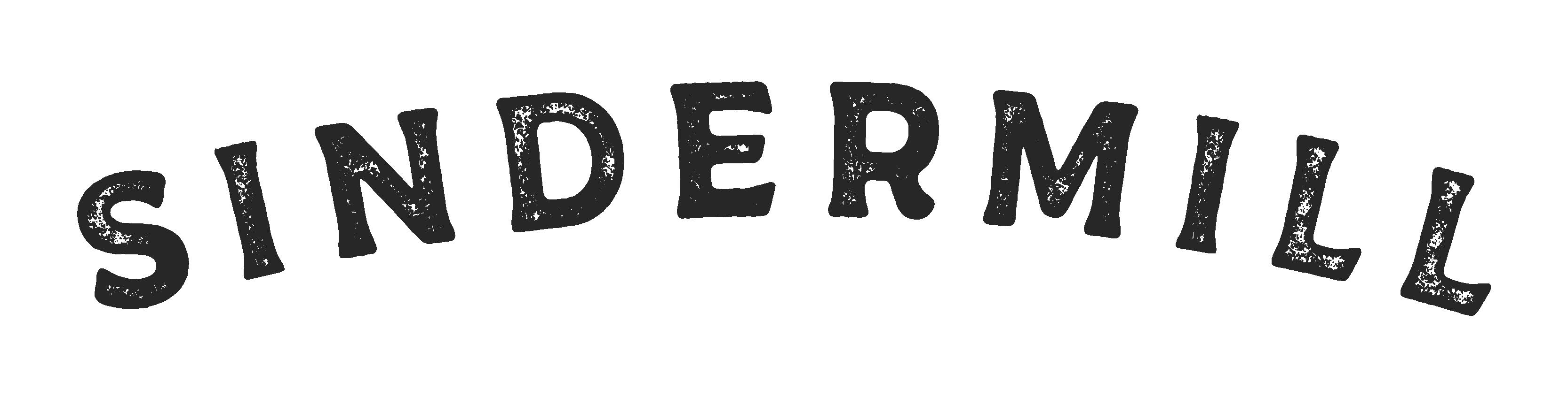 Sindermill