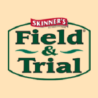 Skinners Field & Trial